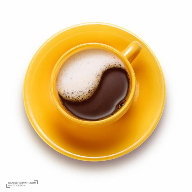 Beverages, Café, Nescafé