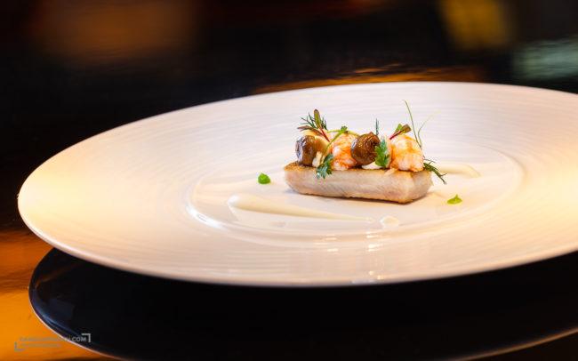 Babel, Chef Pesti István, Fine Dining, Gastronomy