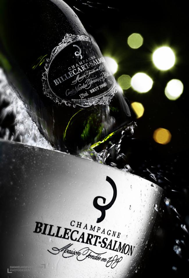 Beverages, Champagne, Ice, Liquids