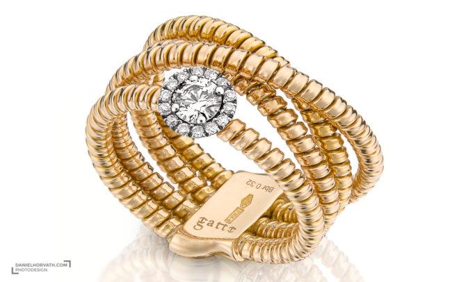 jewellery, pavé, ékszer
